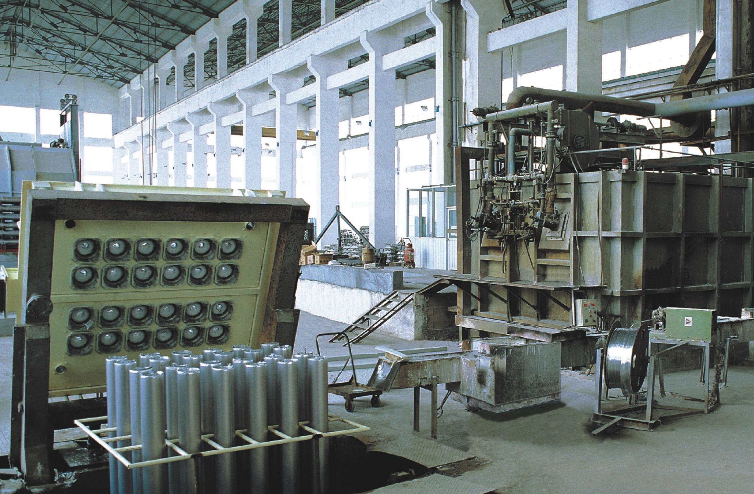 河北新瑞实业与伟达耐火材料达成合作